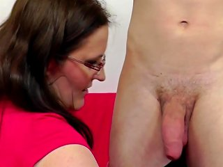Busty And Booty Mom Fucks Not Her Son Hd Porn 62 Xhamster