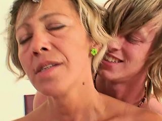 Very Hot Mature Lady Fucked Hard Free Porn 5b Xhamster