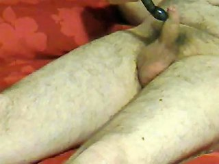 First Time With Anal Toy Free Gay Anal Porn 7e Xhamster